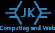 JK Computing